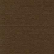 Be Mine- Brown Cardstock