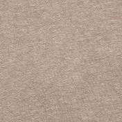 Be Mine- Brown Cotton Knit Paper
