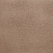Be Mine- Light Brown Solid Construction Paper