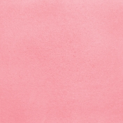 Be Mine- Light Pink Solid Construction Paper