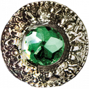 Green Gem 02