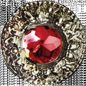 Red Gem 02
