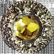 Yellow Gem 02