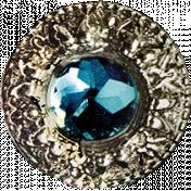 Blue Gem 02