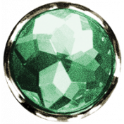 Green Gem 01