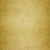 Mustard Cotton Weave Fabric Paper