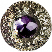 Purple Gem 02