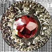 Rose Gem 02