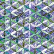 Joseph's Coat Quilt Paper 02