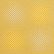 Yellow Dots Paper