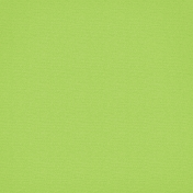 The Lucky One- Medium Light Green Cardstock