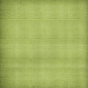 Earth Day Mini- Solid Green Corrugated Cardboard Paper