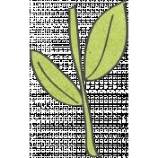Earth Day Mini- Stem Doodle
