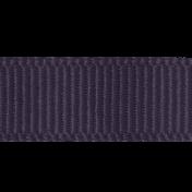 Earth Day- Purple Ribbon