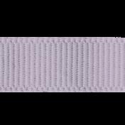 Earth Day- Lavender Ribbon