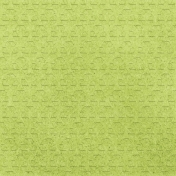 Earth Day- Green Recycled Paper