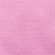 Earth Day Solid Pink Paper 02