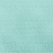 Earth Day Solid Teal Paper 02