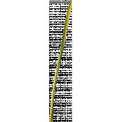 Blade of Grass 05