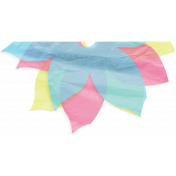 One Stop Bunting Shop- Flag Tissue Paper 2