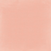 Hello Light Pink Star Paper