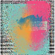 Hello- Paint 6