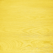 Oh Baby, Baby- Yellow Wood Paper