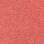 Oh Baby, Baby- Red Knit Paper