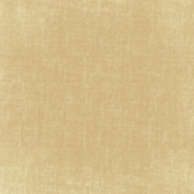 Oh Baby, Baby- Light Brown Solid Paper