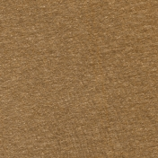 Oh Baby, Baby- Brown Knit Paper