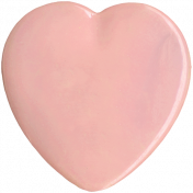 Oh Baby Pink Heart
