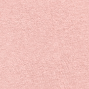 Oh Baby, Baby- Pink Knit Paper