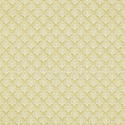 Oh Baby, Baby- Yellow Lace Paper