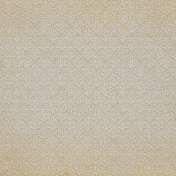 Oh Baby, Baby- Cream Lace Paper