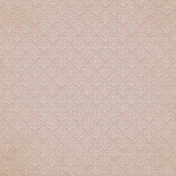 Oh Baby, Baby- Pink Lace Paper