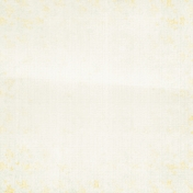Sunshine & Lemons Mini- Cream Solid Paper