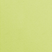 Sunshine & Lemons Mini- Green Vertical Stripe Paper