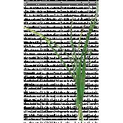 Summer Fields- Grass