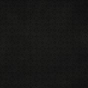 Pond Life- Black Paper