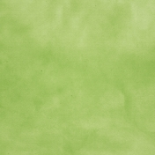 Pond Life- Light Green Paper