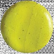 Pond Life- Yellow Button