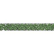 Pond Life- Leaf Trim