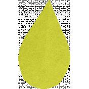 Garden Party- Leaf 2