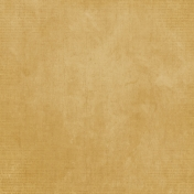 Garden Party- Solid Brown Paper