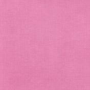 Garden Party- August 2014 Blog Train- Pink Dots Paper