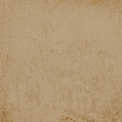 Sports Paper Chevron 05 Neutral