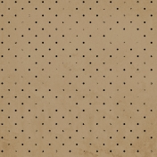Sports Paper Polka Dots 01 Neutral