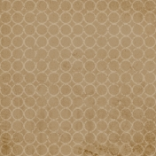 Sports Paper Polka Dots 49 Neutral