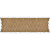 Sports Banner Blank 01