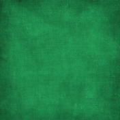 Color Basics Paper Canvas Grunge Dark Green